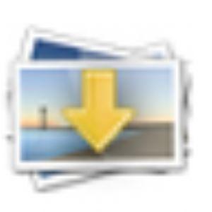 谷歌chromeFatkun图片批量下载插件下载