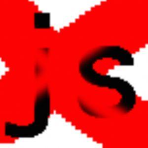 谷歌chromeWeb_Developer(网页调试禁用js网页调试禁用css)插件下载