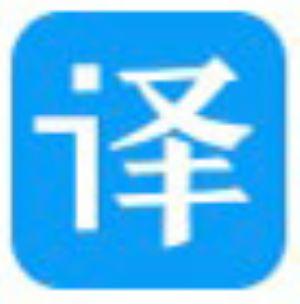 谷歌chrome百度翻译插件下载