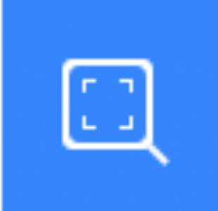 谷歌chrome百度识图插件下载