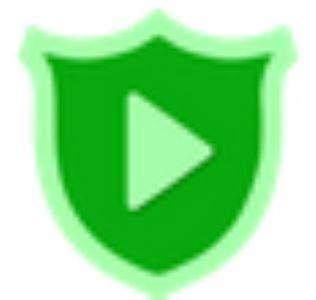 谷歌chrome视频去广告插件下载