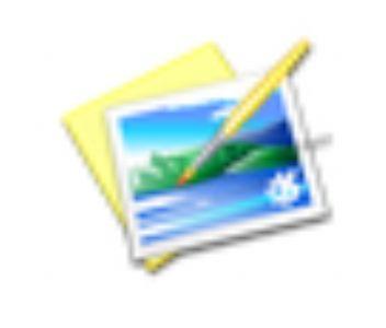 谷歌chrome网页背景图片查看器插件下载