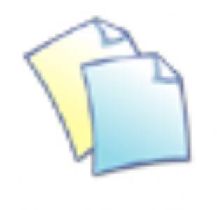 谷歌chrome网页限制解除插件(enable copy插件)下载