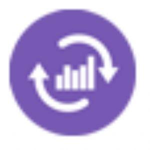 谷歌chrome新浪微博营销助手插件下载