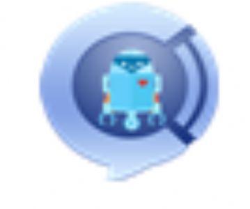谷歌chrome微聊机器人插件下载