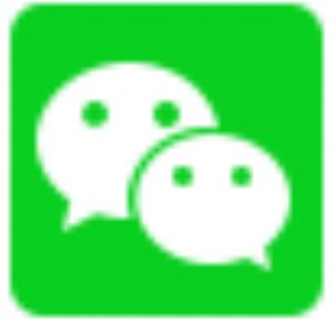 谷歌chrome微信网页版插件下载