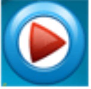 谷歌chrome优酷电影免费看插件下载