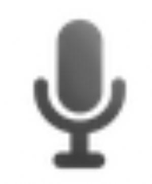 谷歌chrome语音输入插件下载