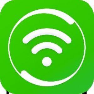 谷歌chrome360免费WiFi插件下载